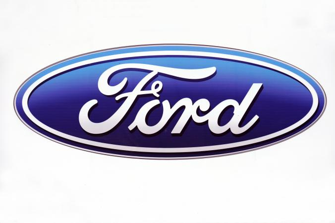 203392-676x450-ford-logo_new