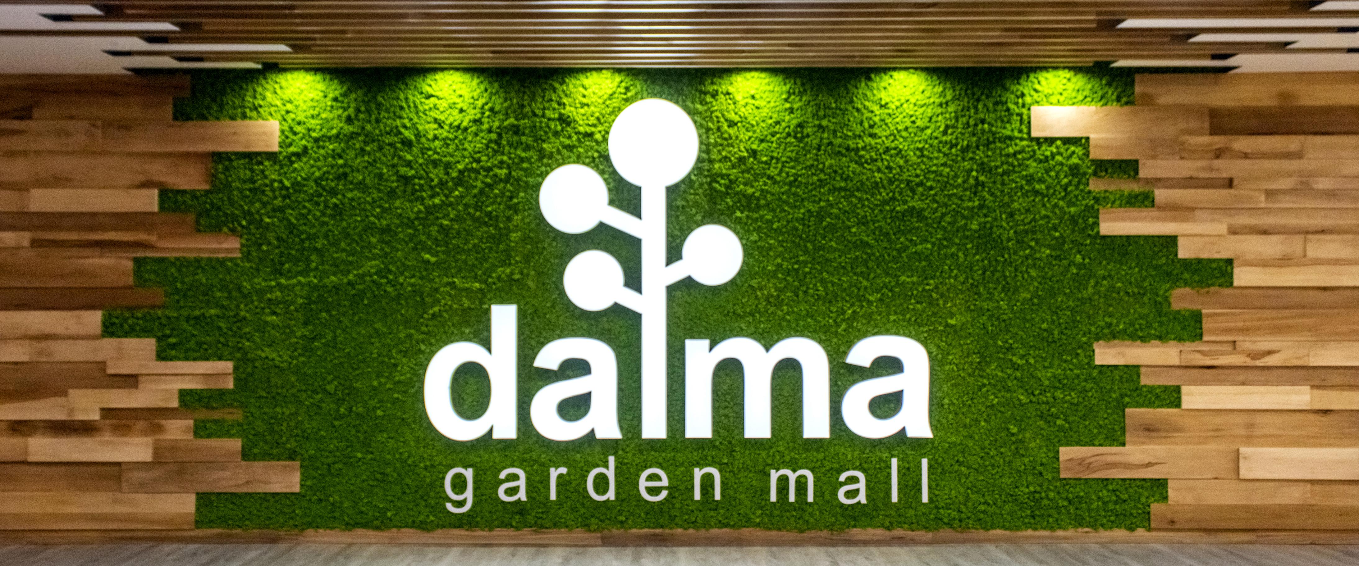 dalma (2) copy