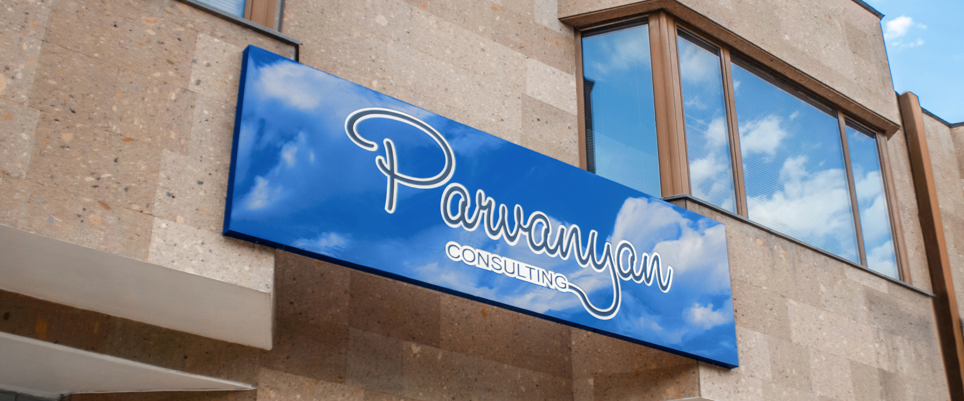 parvanyan consulting copy